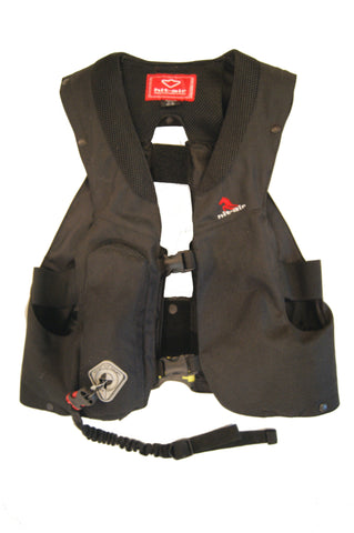 Hit Air Kids Vest