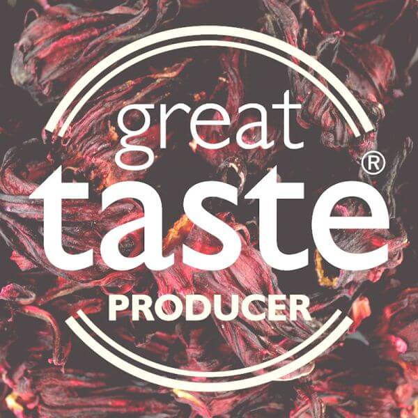 Great Taste Awards 2020 Results - Award-winning 5 Years In A Row