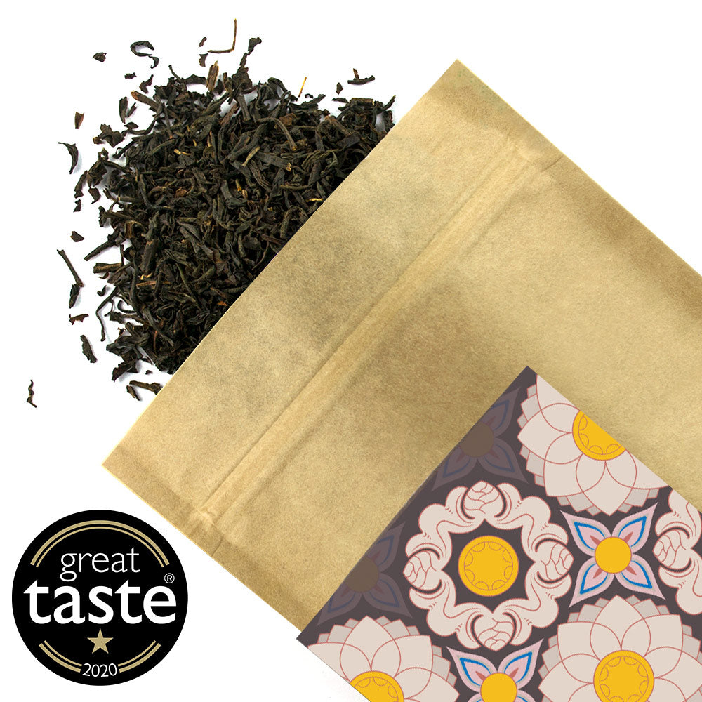 Earl Grey - Loose Tea