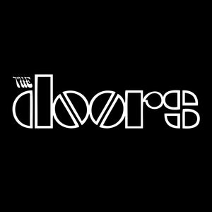 The Doors: Gold Collection