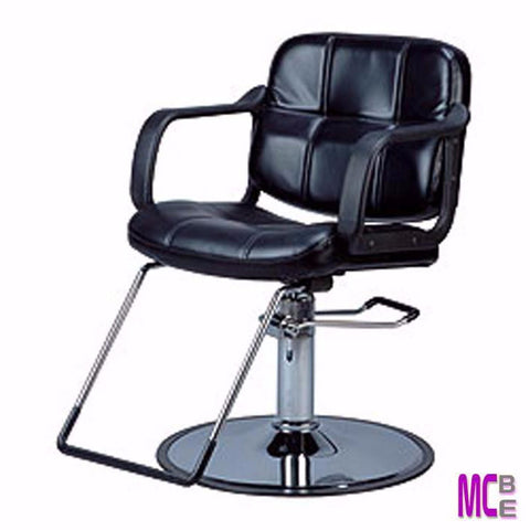 Stacy Salon Chair - mcbeautyequipment.com by MC Distributors 1, Inc. | Bronx | New York
