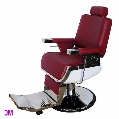 Beauty Salon Barber shop - mcbeautyequipment.com by MC Distributors, Inc. | Bronx | New York