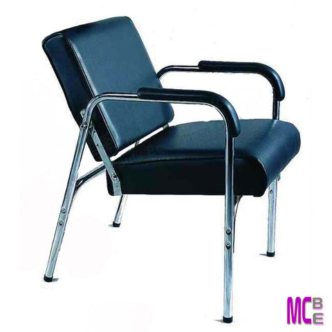 Shampoo Chair - mcbeautyequipment.com by MC Distributors 1, Inc. | Bronx | New York