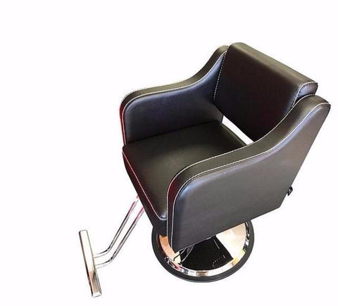 STYLING SALON CHAIR