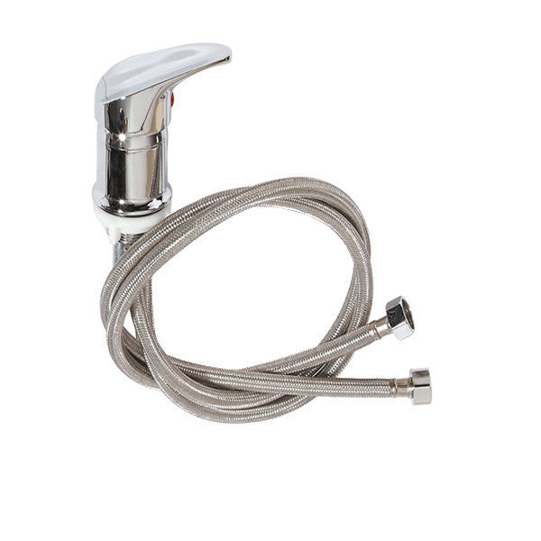 Backwash Faucet - mcbeautyequipment.com by MC Distributors, Inc. | Bronx | New York