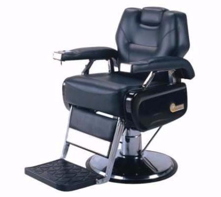 Buy Styling Chairs Barber Chairs Salon Equipment Spa