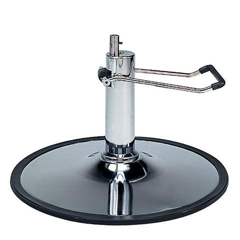 Salon Chair Base w/ Pump - mcbeautyequipment.com by MC Distributors 1, Inc. | Bronx | New York