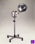 Hair Steamer T-75SC - mcbeautyequipment.com by MC Distributors 1, Inc. | Bronx | New York
