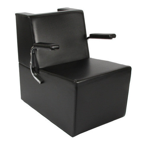 Beauty Salon DRYER CHAIR- mcbeautyequipment.com by MC Distributors, Inc. | Bronx | New York