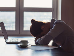 Fatigue in MS