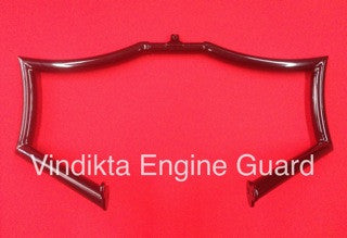 Vindikta Engine Guard - Vindikta