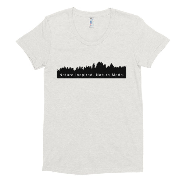 Nature Inspired T