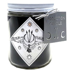 PROTECTION CANDLE (10oz)