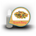 Krunch Berry