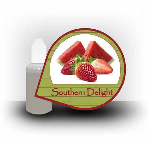 Southern Delight