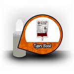 Tigers Blood