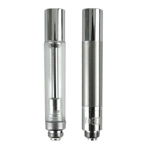 Yocan - Replacement 510 Tanks For Essential Oils or Wax