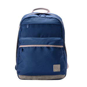 Open image in slideshow, PRIAMRY PLUS-Carryon Romeo Backpack (3 colors) - INUK  BAGS