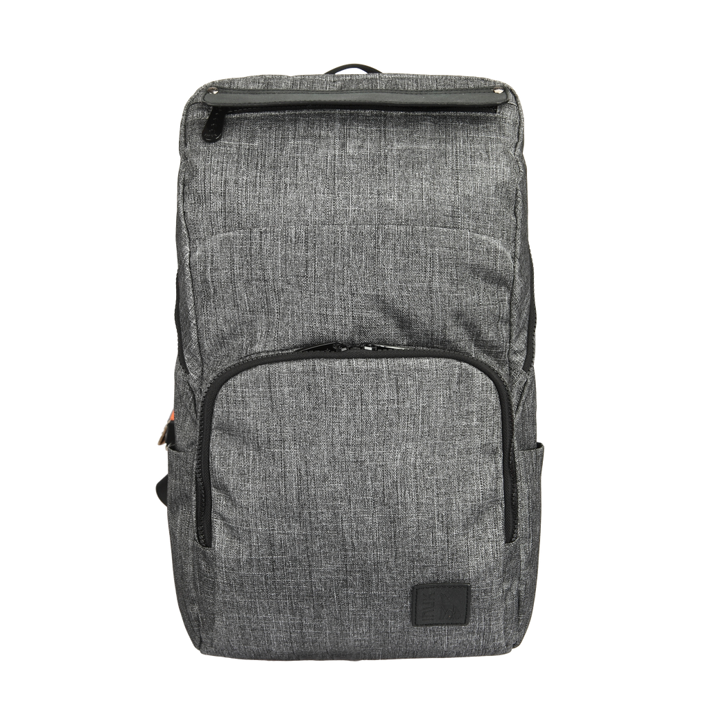 Urban Collection - Loft Backpack (3 colors) - INUK  BAGS