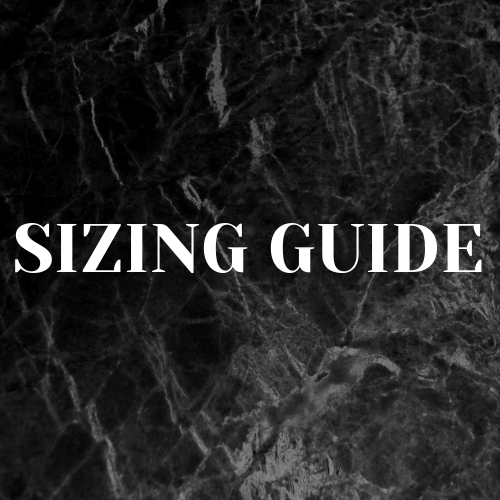 Piercing Size Guide (Gauge & Length)