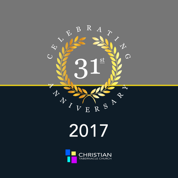 CTAB Church Anniversary 2017