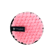 Reusable Makeup Remover Pad