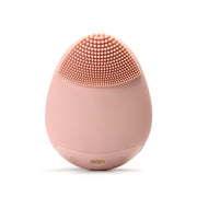 Cleansing Brush Rear