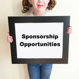 Sponsorships, Grants and Donations