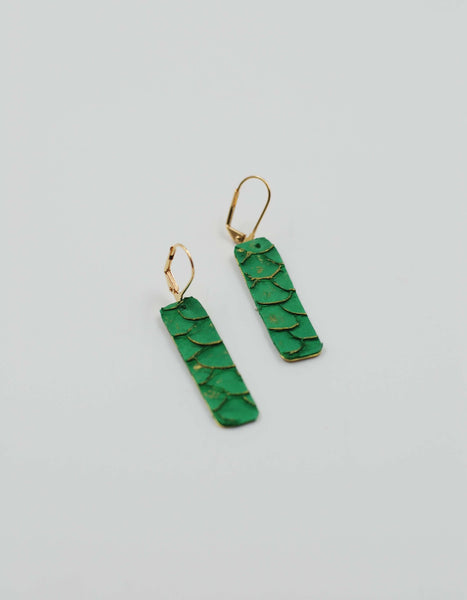 Acacia | Dory Earrings