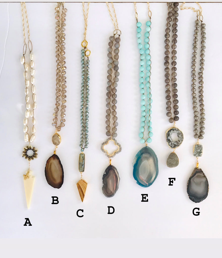 SALE necklace (6)