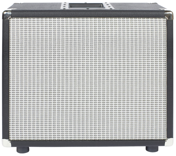 300W Half and Half Speaker Cabinet