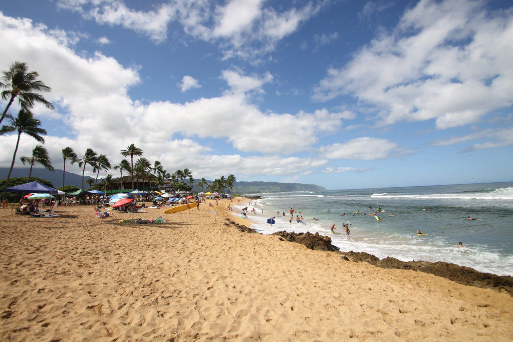 39th Annual Menehune Contest 2015