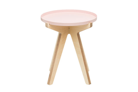'Simply' Side Table