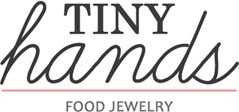 Tiny Hand Coupons and Promo Code