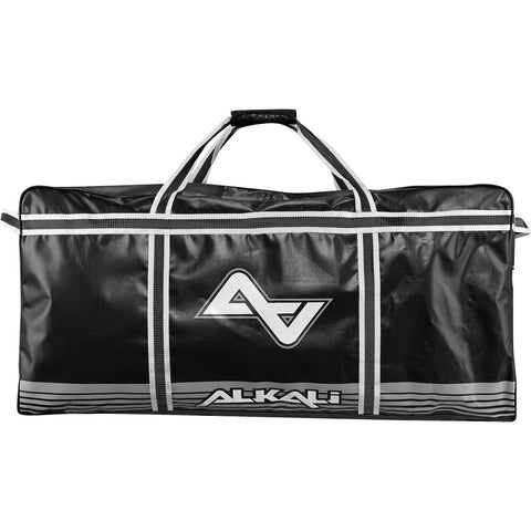 Alkali RPD Max+ Duffle Hockey Bag