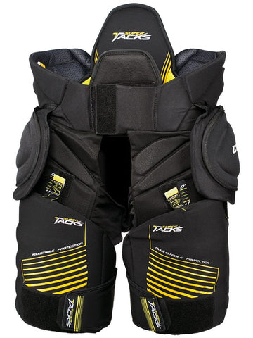 CCM Super Tacks Girdle Sr