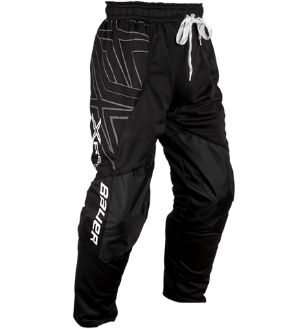Bauer Vapor XR600 Pants Sr / Jr