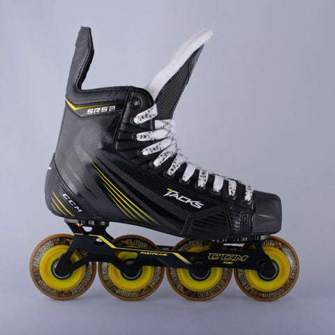 CCM Tacks 5R52 Skates Sr