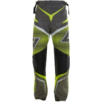 Alkali Team+ Pant Sr Small