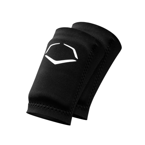 Evoshield Wrist / Slash Guards