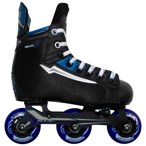 Alkali Revel Adjustable Inline Skate Jr / Youth