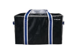 True Pro Equipment Senior Junior Coach Bag