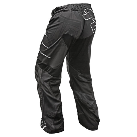 Tour Code Activ Pants Sr