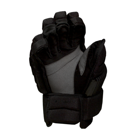 Verbero Cypress 4 Roll Hockey Glove