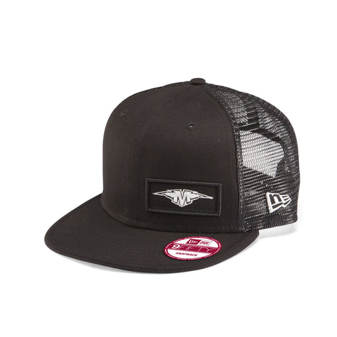 Mission Hockey Breeze Trucker Hat