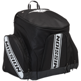 Mission S20 RH Equipment Backpack