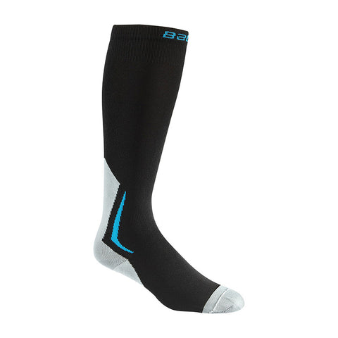 Bauer NG Core Performance Skate Socks