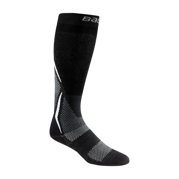 Bauer NG Premium Performance Skate Socks Small