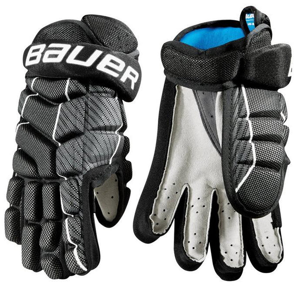 Bauer Pro Players Glove Sr / Jr