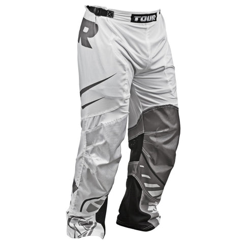 Tour Spartan XTR Pants